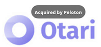 Image showing Otari Studio was acquired by Peloton